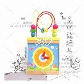 儿童玩具一手货源,费雪、汇乐、伟易达、hape、品牌玩具代理加盟
