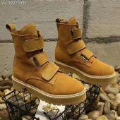 高仿名牌鞋子货源哪里有,给大家普及下需要多少钱