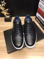 向大家打听下莆田高品质鞋出厂价多少,一般学生代理去哪拿货