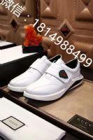 高仿鞋子新款高仿男鞋厂家直销,年后爆款