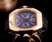 揭秘广州高仿手表批发价格多少怎么样?一般微信货源哪里有卖