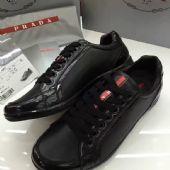 莆田高仿鞋子微信号,给大家揭秘一下莆田精仿鞋代理