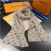微信卖高仿LV围巾多少钱,怎么买质量好的