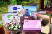 蓓丽芙养生系列产品大展示 ,健康绿色瘦身保健产品图片