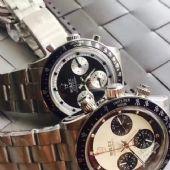 顶级精仿a货手表网哪里有,揭秘下批发价一只大概多少钱