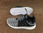 高仿阿迪达斯库存鞋批发一般多少钱,揭秘下哪里有吧