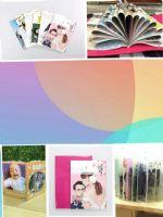 美印照片书代理真的没风险吗?图片