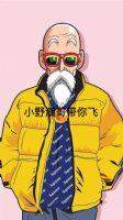 江苏潮牌服装服饰,原厂原单,男装一手货源招代理!>图片