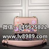高仿LV包包 LV价格 LV厂家批发原单奢侈品LV货源