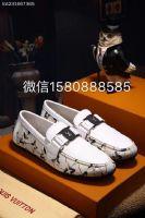 供应一比一高档品牌男鞋,批发鞋子厂家