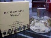 高仿Burberry香水哪里有卖,女生喜欢买多少钱的?图片