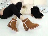 高品质鞋子厂家直销微信,细数高品质鞋子需要多少钱