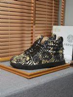 一比一高仿奢侈品男鞋哪里有,细数高仿奢侈品男鞋多少钱