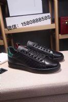 高档鞋子新款高档男鞋厂家直销 一件代发