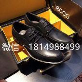 年后新款,一比一高仿奢侈品男鞋哪里有