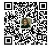 广州复刻潮牌工厂微信在哪里有,给大家普及一下吧