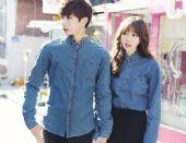 韩国高仿服装一手货源,揭秘下不为人知的价格内幕