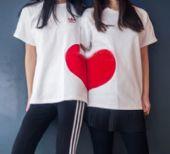 广州高档衣服哪里有卖,质量好的一般多少钱一件