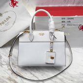 广州高仿奢侈品包包厂家一手货源批发一件代发
