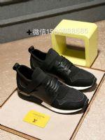 原单正品男鞋,诚招代理,一件代发,微信1580888585