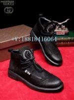 各大奢侈品牌高仿男鞋 款式全,价格低,售后完善