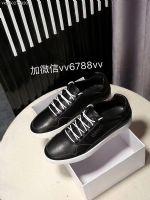 精仿A货男鞋 正品原单品质 各大奢饰品-实物拍摄