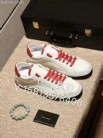 广州高端原单一比一男鞋,专柜的品质价格优惠