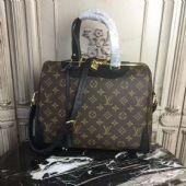 奢饰品高仿LV包包一手货源内募 价格一般多少钱