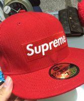 高品质名牌帽子哪里有卖,工厂直销各大名牌帽子一手货源