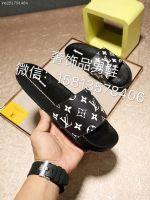 高档国际名牌产品 超级A精品一比一男鞋