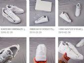微商耐克鞋公司货源,高质服务,不容错过