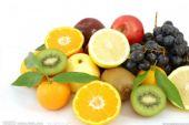 广州进口水果批发市场,揭秘水果一手货源在哪里
