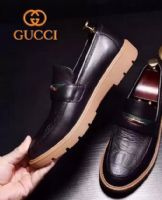给大家普及下经典鞋在哪可以买到,一般价格多少钱
