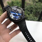 高仿瑞士手表怎么样,给大家揭秘一下哪里买