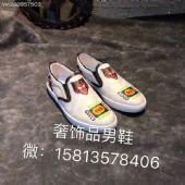 国际著饰品牌高档原版一比一男鞋高品质