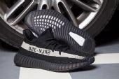 微商买的高档鞋子靠谱吗,市场价格多少钱图片