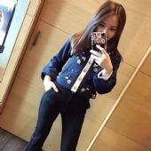 广州奢侈品牌高仿服装批发,揭秘一下微信微商女装代理