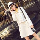 给大家揭秘一下广州女装高仿服装批发,一般有什么内幕