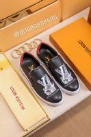 *高*原版品质 名牌男鞋 招代理商