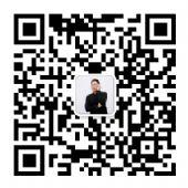 河南商丘爱大爱稀晶石手机眼镜加盟代理 微信一手货源批发 专业团队图片