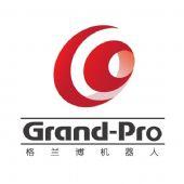 Grand-Pro/格兰博官方旗舰店主营生活电器