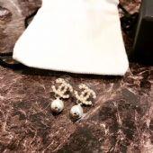 高仿奢侈品饰品,广州高仿饰品批发在哪?图片