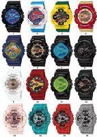 工厂原单正品卡西欧G SHOCK手表正品DW手表
