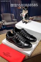 国际大牌男鞋厂家工厂接受定制一件代发代理
