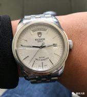 说一下广州高仿手表批发市场在哪里,A货市场不为人知内幕
