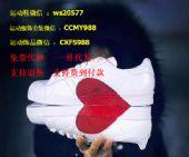 库存厂家莆田阿迪耐克新百伦精品高档运动鞋零风险一件代发招代理