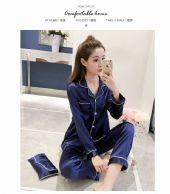 广东普宁睡衣在线批发商城,专业的睡衣批发网站