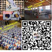 莆田工厂直销耐克、阿迪达斯、新百伦等运动鞋批发,免费代理包邮图片