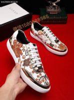 *高档精品鞋子,著�计罚�香港原版