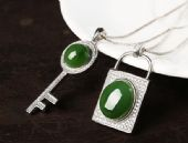 高仿曼丽翠MMT珠宝首饰哪里有卖,揭秘下价格一般多少钱